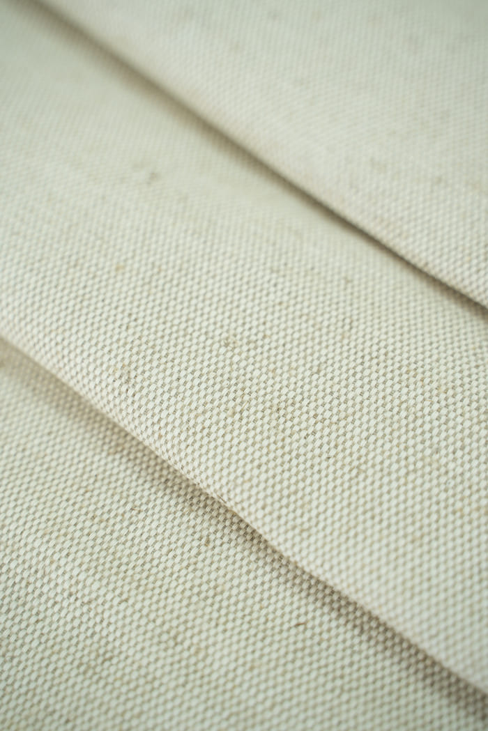 Ткань мебельная п лен серый жемчуг фото 1>                   <span class=