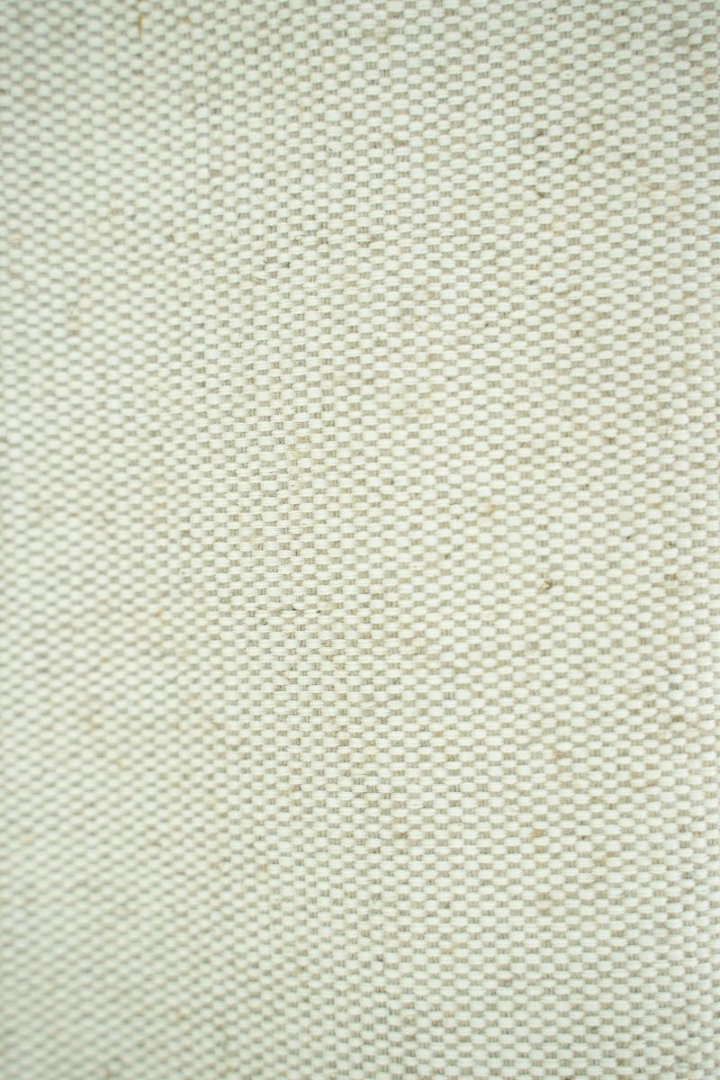 Ткань мебельная п лен серый жемчуг фото 2>                   <span class=