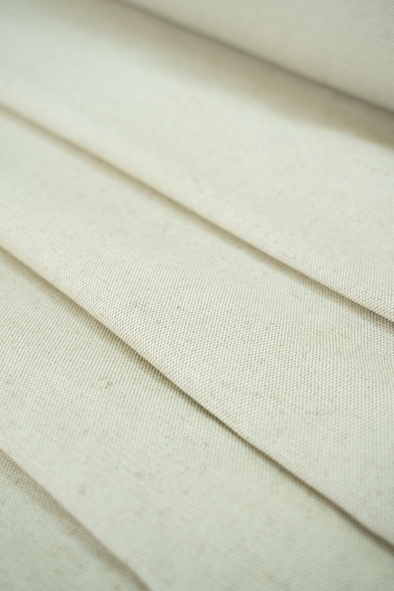 Ткань мебельная п лен серый жемчуг фото 3>                   <span class=