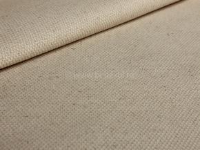 Ткань мебельная п лен следы на песке фото 2>                   <span class=