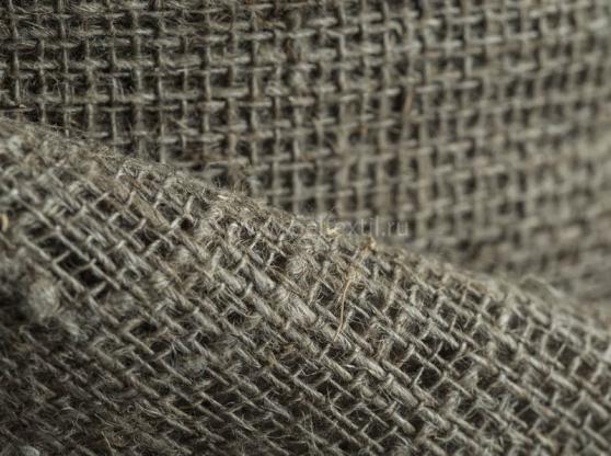 Ткань мешочная лен 100 лен долгунец фото 1>                   <span class=