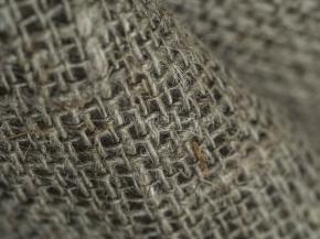 Ткань мешочная лен 100 лен долгунец фото 2>                   <span class=