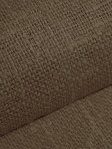 Ткань мешочная лен 100 лен долгунец фото 3>                   <span class=