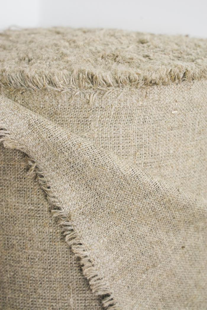 Ткань мешочная лен 100 лен культурный фото 2>                   <span class=