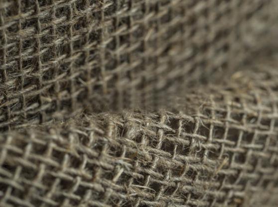 Ткань мешочная лен 100 льняные нити фото 1>                   <span class=
