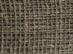 Ткань мешочная лен 100 льняные нити фото 2>                   <span class=