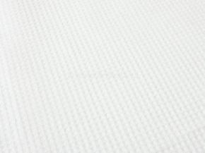 Ткань полотенечная п лен белая вафля фото 2>                   <span class=