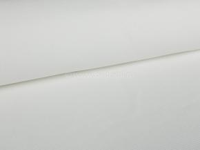 Ткань полотенечная п лен белая вафля фото 3>                   <span class=