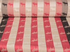 Ткань полотенечная п лен лоси полоска фото 2>                   <span class=