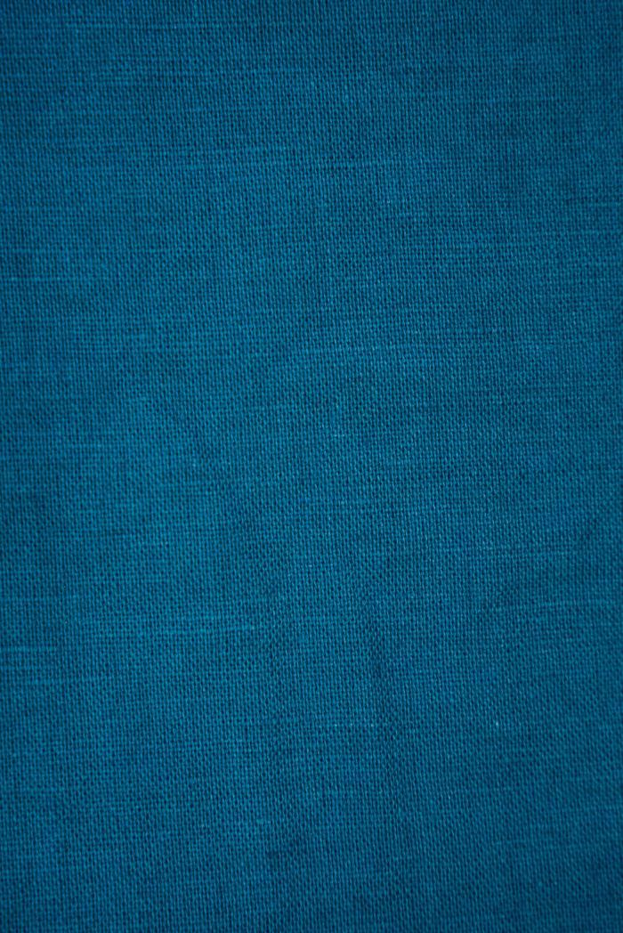 Ткань с эффектом мятости п лен посейдон фото 3>                   <span class=
