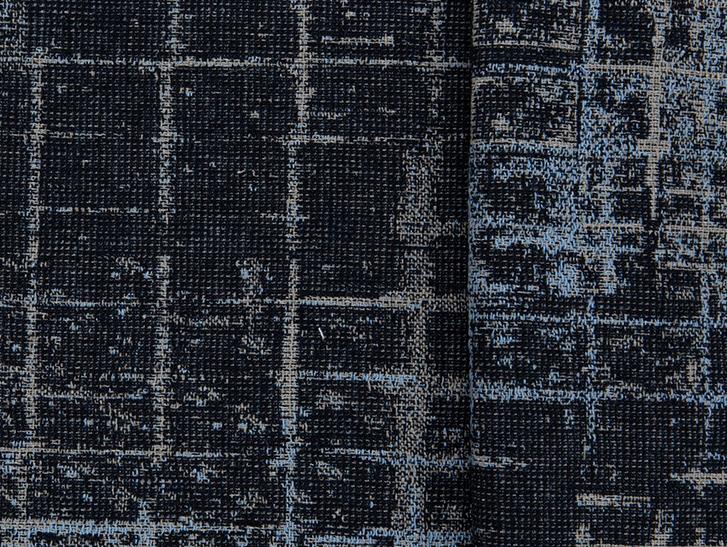 Ткань с эффектом мятости п лен проекция фото 1>                   <span class=