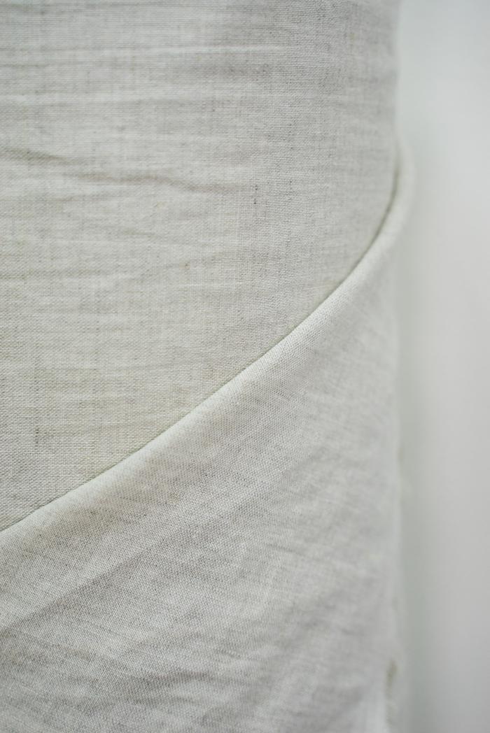 Ткань с эффектом мятости п лен суоми 1 фото 2>                   <span class=