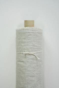 Ткань с эффектом мятости п лен суоми 2 фото 1
