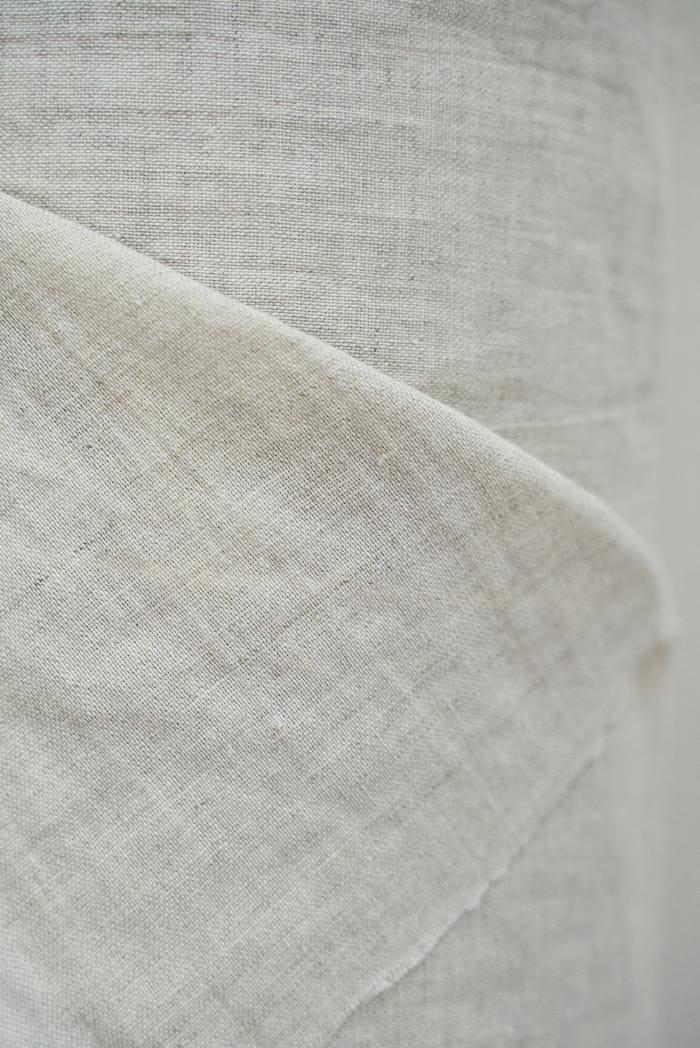 Ткань с эффектом мятости п лен суоми 2 фото 2>                   <span class=