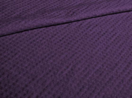 Ткань с эффектом мятости п лен зефир фото 1>                   <span class=
