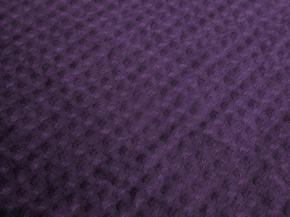 Ткань с эффектом мятости п лен зефир фото 2>                   <span class=