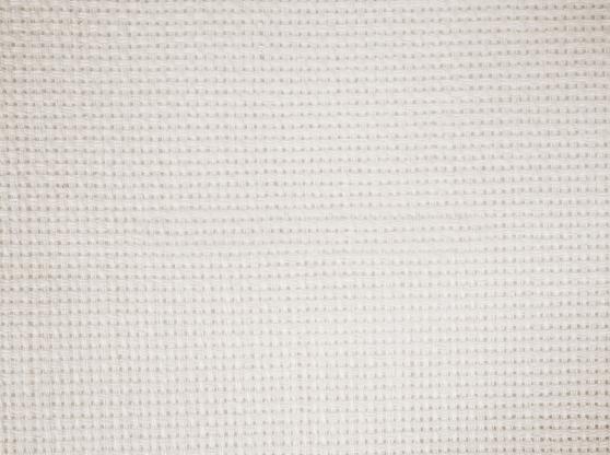 Ткань скатертная лен 100 белая вершина фото 1>                   <span class=