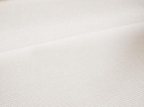 Ткань скатертная лен 100 белая вершина фото 2>                   <span class=