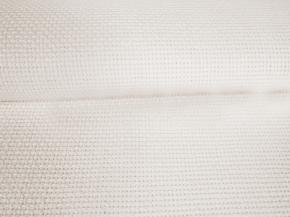 Ткань скатертная лен 100 белая вершина фото 3>                   <span class=