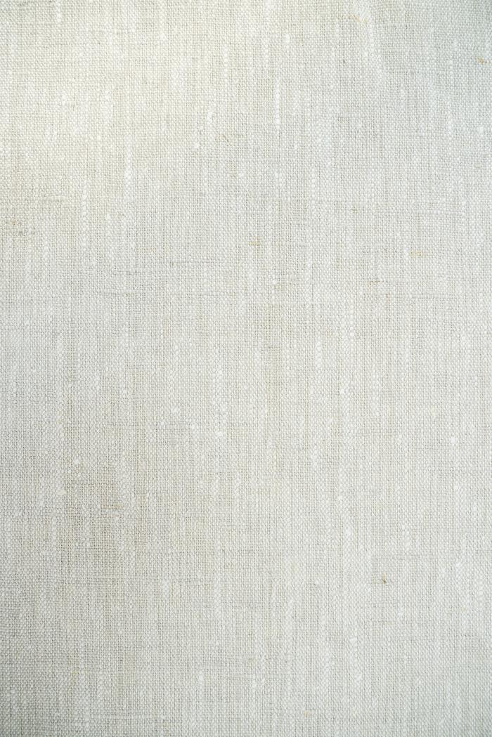 Ткань скатертная лен 100 песчаная осока фото 2>                   <span class=