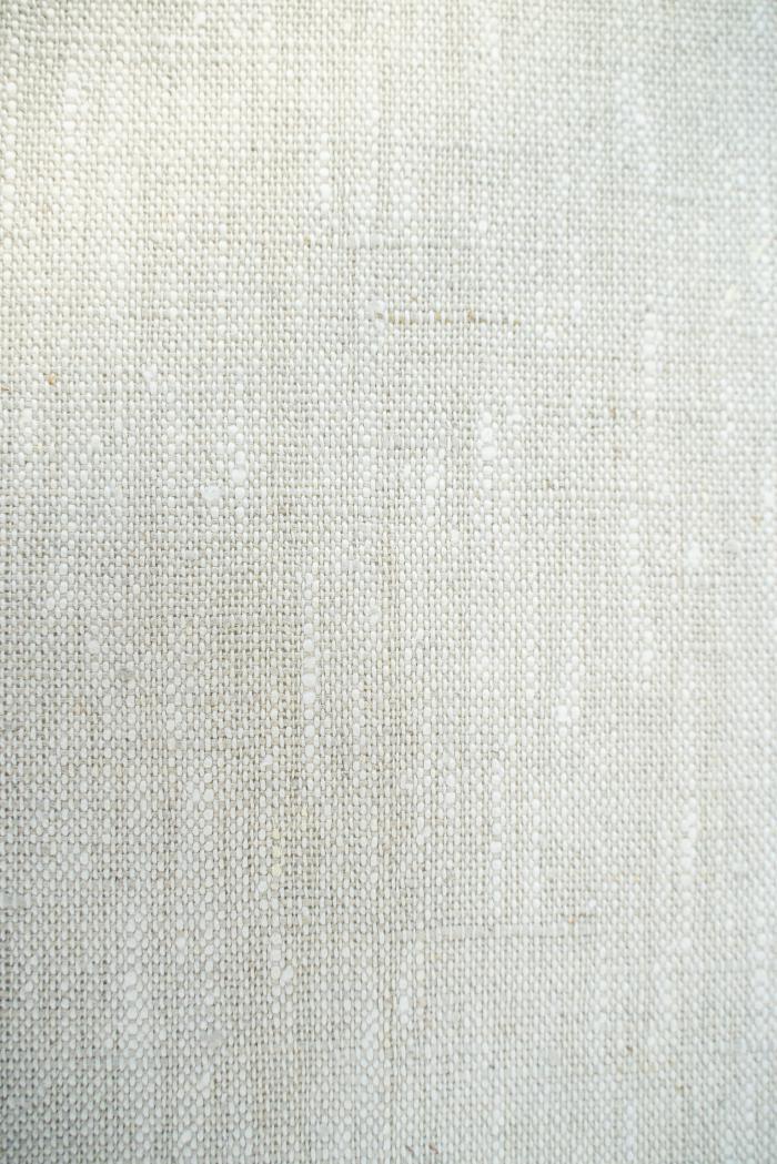 Ткань скатертная лен 100 песчаная осока фото 6>                   <span class=