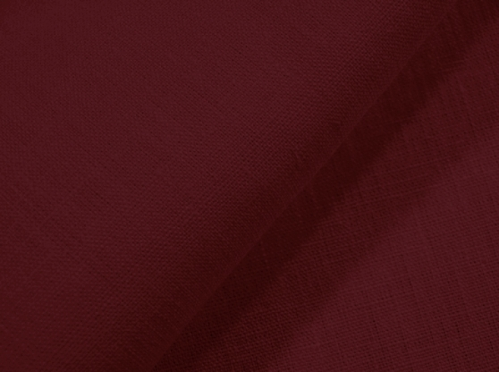 Ткань скатертная лен 100 совиньон фото 1