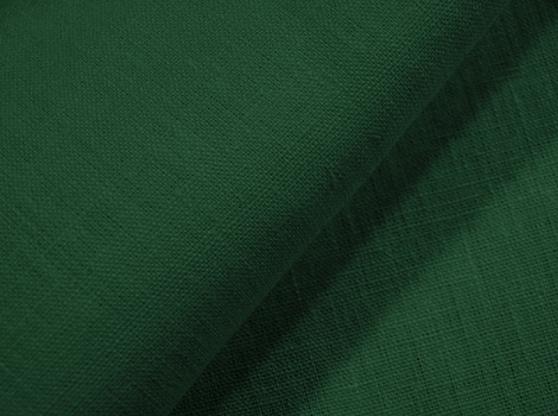 Ткань скатертная лен 100 трава фото 1>                   <span class=