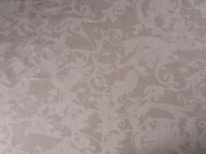Ткань скатертная п лен элегант фото 2>                   <span class=