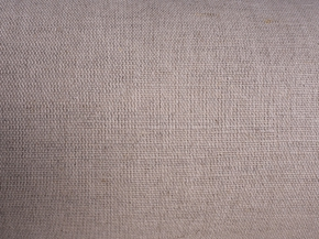 Ткань скатертная п лен натуральный цвет фото 3