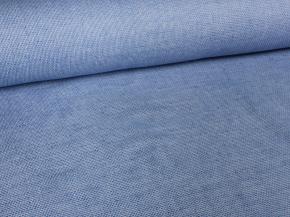 Ткань скатертная п лен океанская волна фото 2>                   <span class=