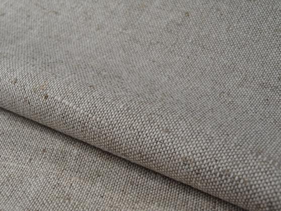 Ткань скатертная п л н серый дым фото 1>                   <span class=