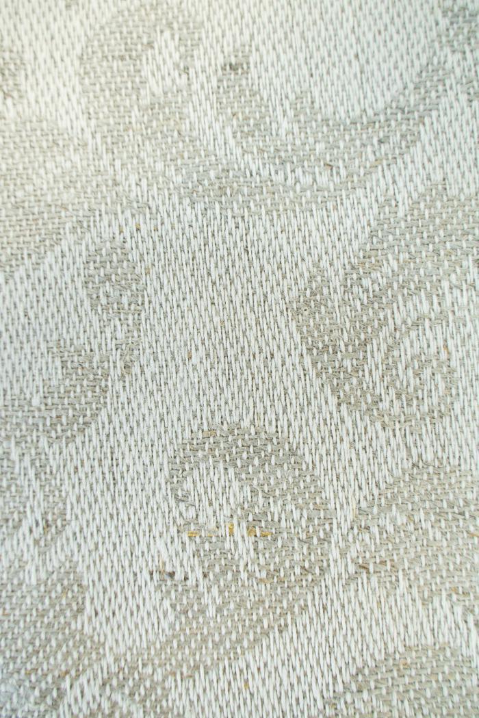 Ткань скатертная п лен ажурный мотив фото 4>                   <span class=