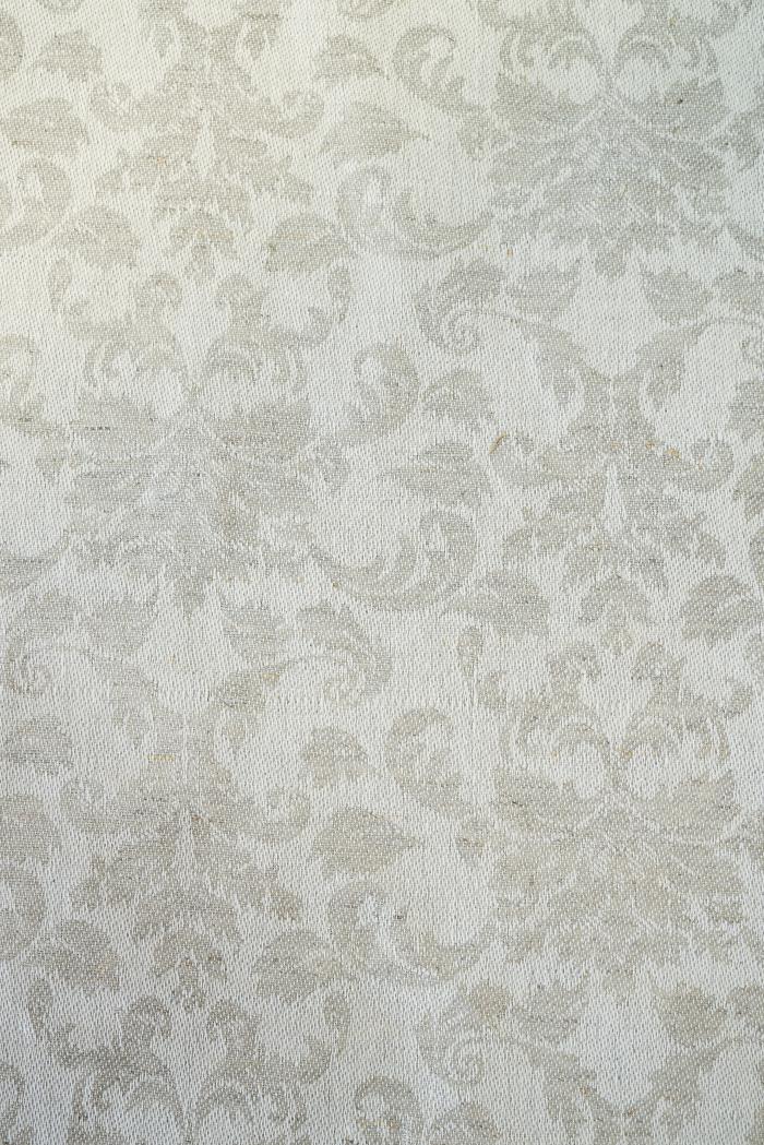 Ткань скатертная п лен ажурный мотив фото 7>                   <span class=