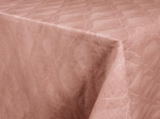 Ткань скатертная п л н виола фото 1>                   <span class=