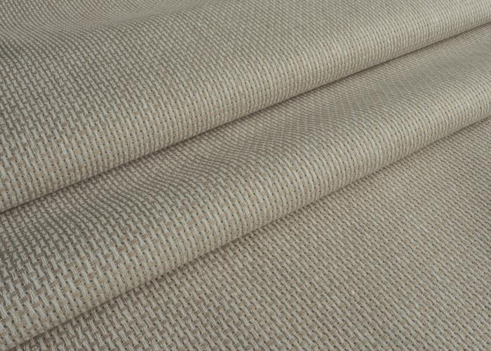 Ткань скатертная ширина 150см лен 76 хлопок 24 фото 1>                   <span class=