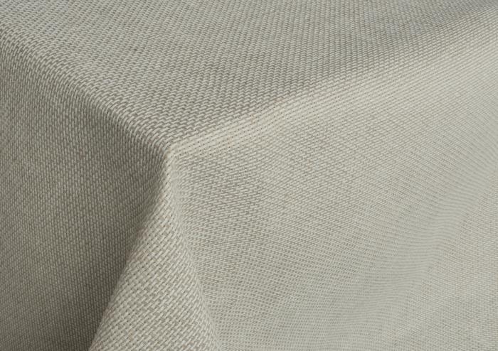 Ткань скатертная ширина 150см лен 76 хлопок 24 фото 2>                   <span class=