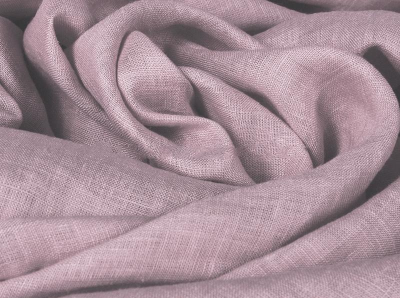 Ткань сорочечная лен 100 19с338 шр гл х у 1 504 0 фото 1>                   <span class=