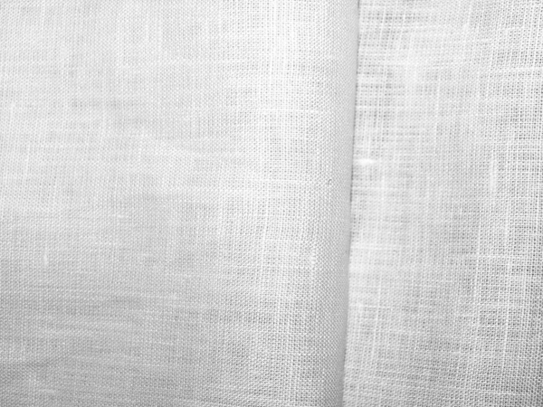 Ткань сорочечная лен 100 астра фото 1>                   <span class=