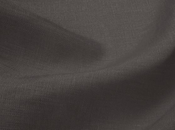 Ткань сорочечная лен 100 серый орех фото 1>                   <span class=