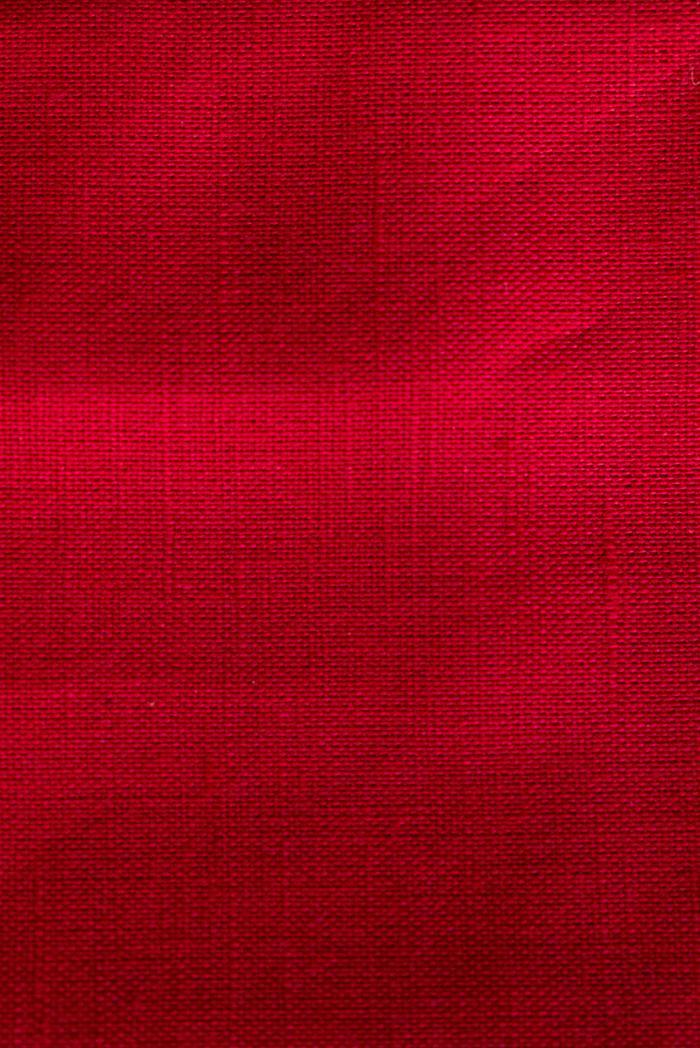 Ткань сорочечная п лен брусника фото 5>                   <span class=