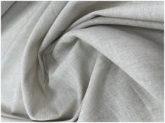Ткань сорочечная п лен кашемир фото 1
