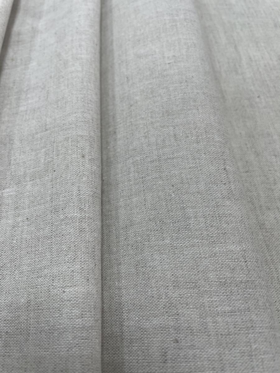 Ткань сорочечная п лен кашемир фото 2>                   <span class=