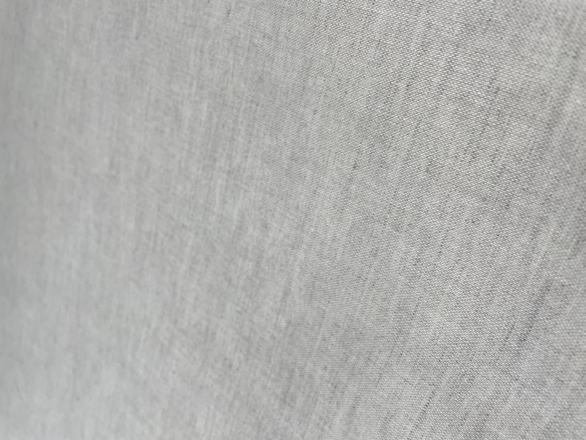 Ткань сорочечная п лен кашемир фото 3>                   <span class=