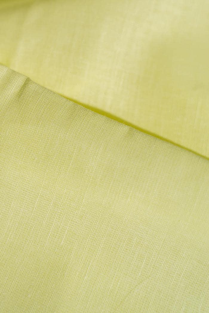 Ткань сорочечная п лен лимон фото 4>                   <span class=