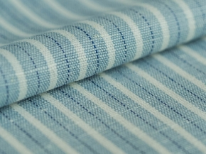 Ткань сорочечная п лен полоски 2 фото 3>                   <span class=