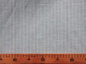 Ткань сорочечная п лен полоски фото 2>                   <span class=