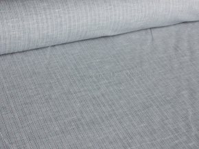 Ткань сорочечная п лен полоски фото 3>                   <span class=