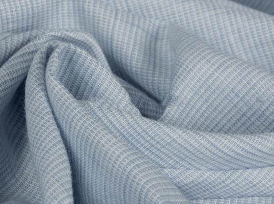 Ткань сорочечная п лен полярный день фото 1>                   <span class=
