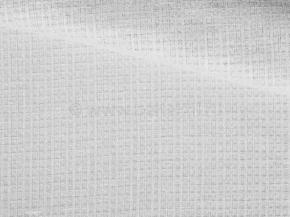 Ткань вафельная п лен белый налив фото 2>                   <span class=