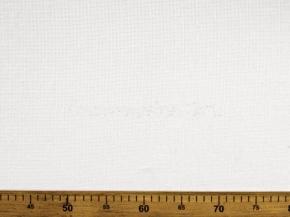 Ткань вафельная п лен белый налив фото 3>                   <span class=